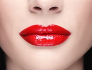 Emazon joins forces with Red My Lips